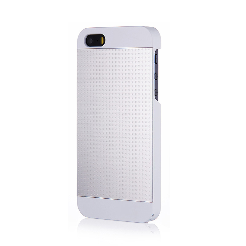 INO METAL Perforated for iPhone5/5s