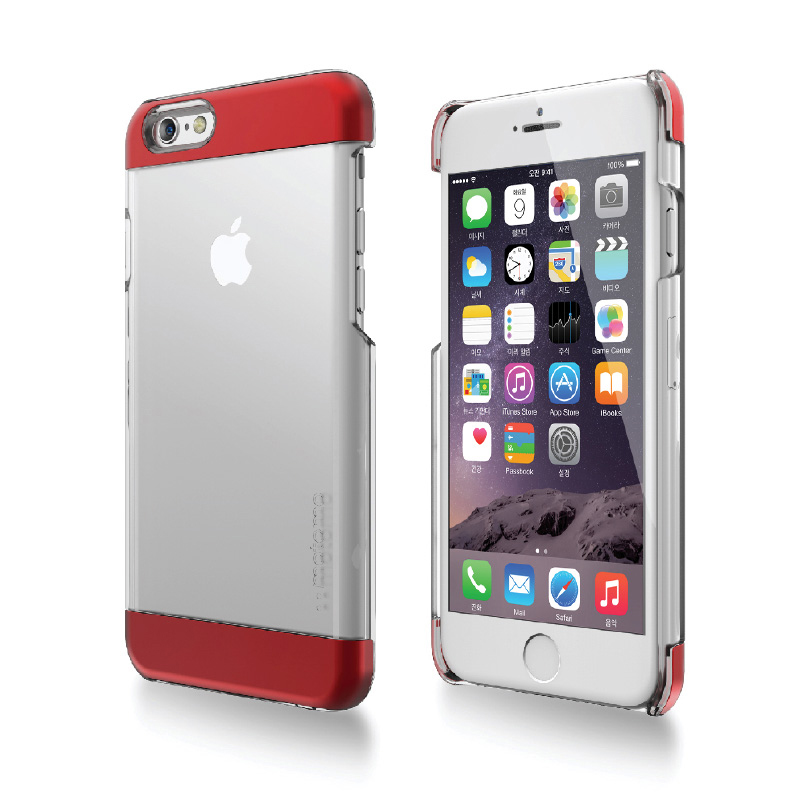 INO WING for iPhone 6